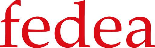 Logo Fedea